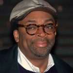 SpikeLee_smaller