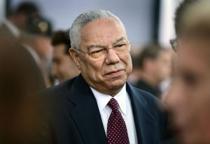 colinpowell