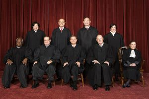 supremecourt_2