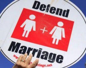 defendmarriage