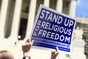 religiousfreedom_2