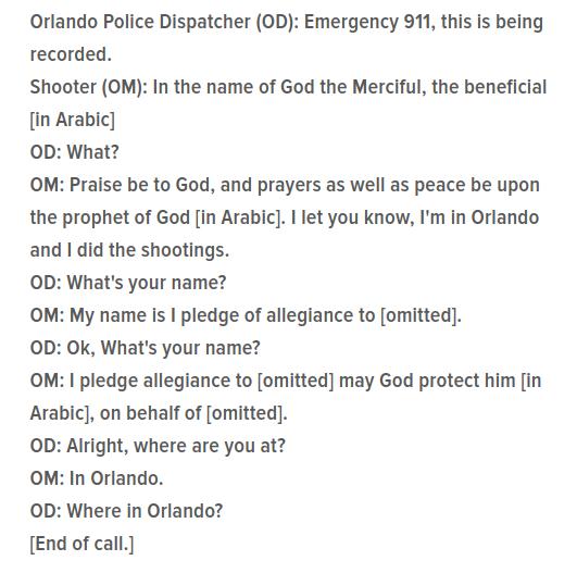 OrlandoTranscript