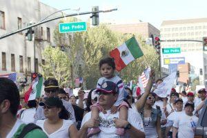 illegalimmigration_2