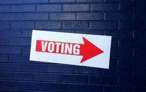 voting_2