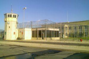 utahprison