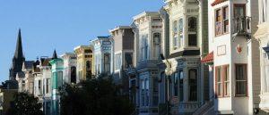 housingcrisis