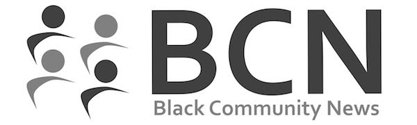 Black Community News